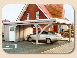 carport mit balkon carport selber bauen kosten 0 jpg