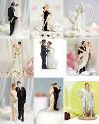sujet mariage des décorations de gateau de mariage toujours aussi tendances