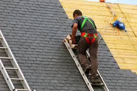 roof u2013 above u0026 beyond general contractors