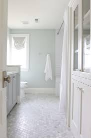 tiling ideas bathroom home decoration 10 best images about basement bathroom flooring