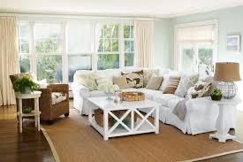 19 ideas for relaxing home decor hgtv