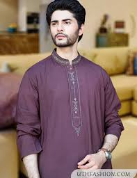 kurta neck designs for mens kurta neck patterns