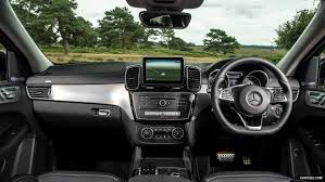 mitsubishi shogun 2016 interior comparison mercedes benz gle class coupe 2016 vs mitsubishi