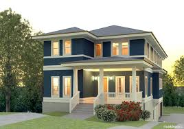 5 bedroom house plans with basement 5 bedroom house plans contemporary style house plan 5 beds baths