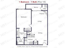 1 bedroom condo floor plans met warner center floor plans met woodland hills condominium floor
