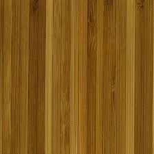 43 best house flooring images on flooring