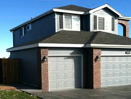 attached 2 car garage plans attached garage house plan is a versatile small craftsman house