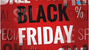 black friday advertising ideas walmart ditching doorbusters starting store deals at 6 p m
