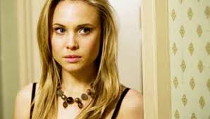 House On Sorority Row Trailer - why leah pipes embraces the bitchiness of sorority row syfy wire