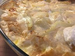 comment cuisiner les cardons recettes végétariennes de cardon