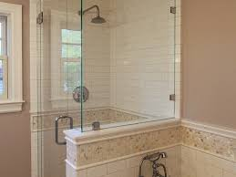 2014 Award Winning Bathroom Designs Award Winning by Ma Dimensions 2014 Gold Award Winner Full Home Remodel San