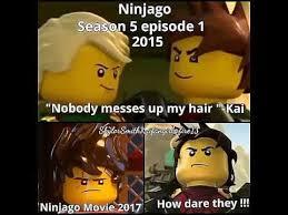 Funny Lego Memes - funny ninjago memes youtube
