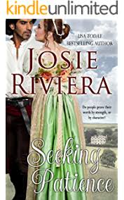 Seeking Series Seeking Fortune Seeking Series Book 2 Kindle Edition By Josie