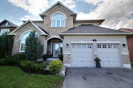 houses for sale in oshawa on propertyguys com