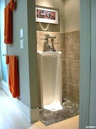 splendid cave bathroom decorating ideas cave bathroom freetemplate club