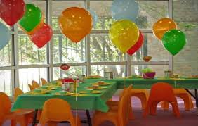 kids birthday party decoration ideas at home kids birthday party decorations ideas at home interior design