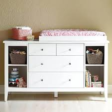 Changing Table Combo Creative Baby Dresser Changing Table Combo Inclub Me