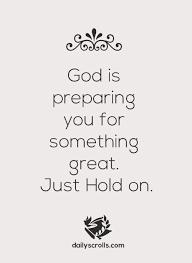 25 trust god quotes ideas faith god