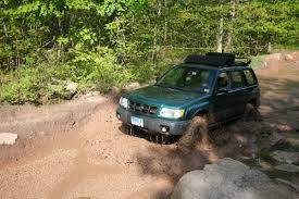 1999 subaru forester off road index of customer 2 efi cars and motorsports efi street cars 99