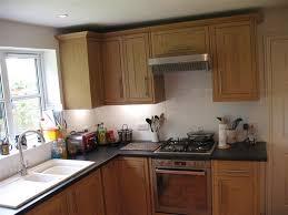 Bq Kitchen Design - photo gallery
