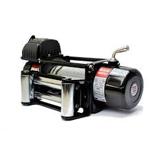 warn vr8 8 000 lb winch 96800 the home depot