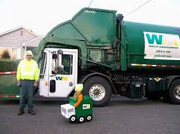 Garbage Man Meme - daddy garbage man halloween costume really funny pictures