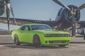 hellcat engine swap dodge hellcat automotive
