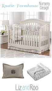 best 25 neutral baby bedding ideas on pinterest neutral baby