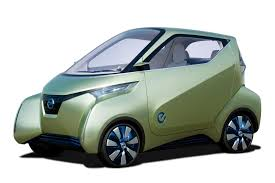 nissan green nissan models images wallpaper pricing and information