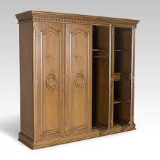 Royal Wooden Beds Bedroom Furniture Beds Frames Side Tables Dressers Solid Wood