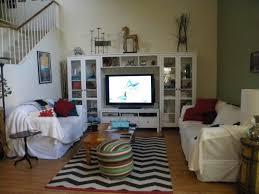Ikea Family Room ProbrainsOrg - Ikea family room furniture