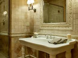 bathroom sink ideas bathroom sink ideas for your home house plans and more