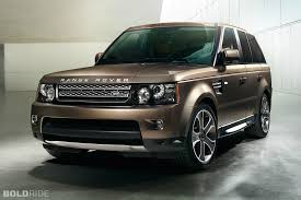 land rover sport price 2012 land rover range rover information and photos zombiedrive