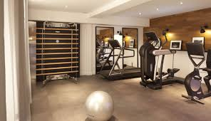 gym hotel villa saint germain paris u2013 official site u2013 saint