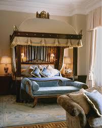 bedroom log cabin bedrooms rustic bedrooms cottage pink natural