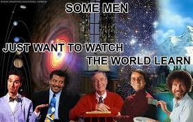 Black Science Man Meme - nye degrasse tyson rogers sagan and ross