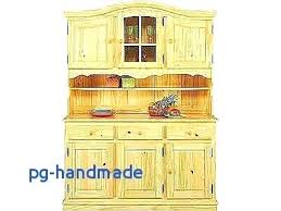 buffet de cuisine en bois buffet de cuisine en bois oaklandroots40th info