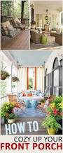 Cheap Outdoor Curtains For Patio Drop Cloth Curtains For The Screened Porch Porches Pinterest