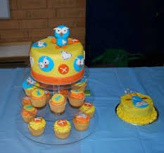Giggle And Hoot Decorations 29 Best Erik U0027s First Birthday Ideas Images On Pinterest Birthday