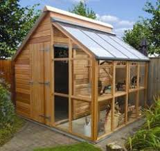 Shed Greenhouse Plans Greenhouse Potting Sheds If Using Glass Need To Be Able To Opened