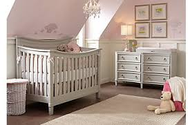 Cheap Nursery Furniture Sets Nursery Room Sets