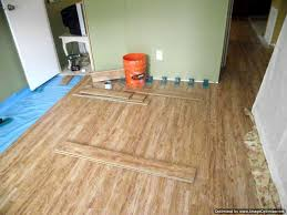 home kensington manor laminate flooring formaldehyde