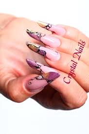 452 best nail art french images on pinterest pretty nails