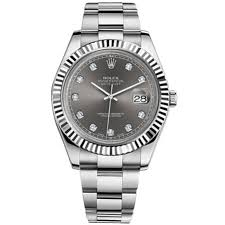 rolex black friday sale rolex datejust ii watches in new york ny 10036 diamond source nyc