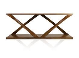 Modern Wood Furniture Z Martini Table Mid Century Modern Pedestal Tables U0026 Stands