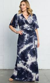 plus size maxi dresses plus size long dresses online kiyonna