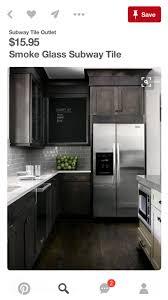 Distressed Kitchen Cabinets 14 Best Granite Ideas Images On Pinterest Kitchen Kitchen Ideas