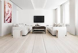 Wide Plank White Oak Flooring Oak Wide Plank Flooring Solid Oak Floor By Dinesen