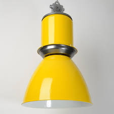 Yellow Ceiling Lights Archive Trainspotters