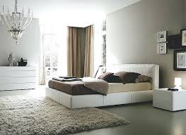 bedroom sets fresno ca bedroom sets fresno ca commercial of furniture companies awesome